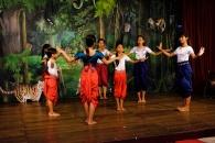 Phnon Pehn